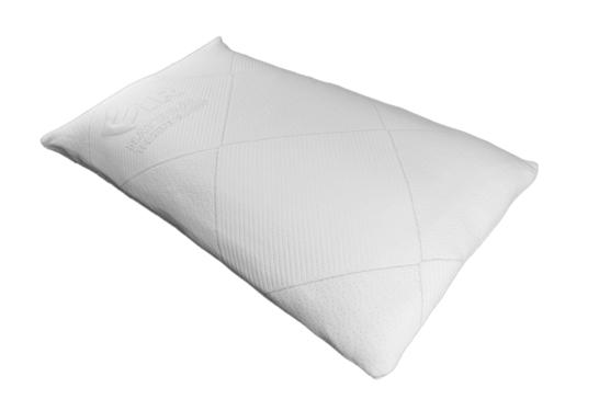 cuscino tecnologia fir