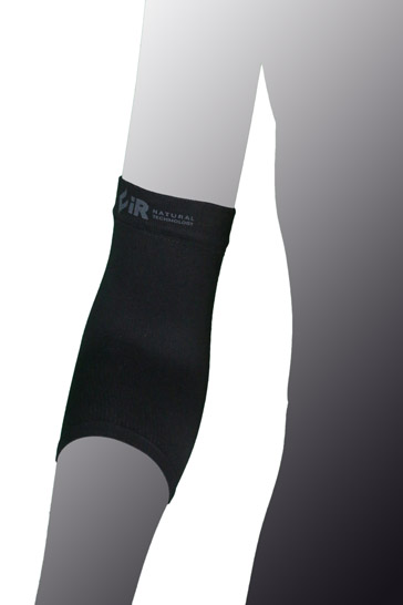 gomitiera tecnologia fir dx